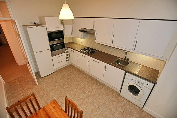 kitchens photo